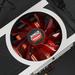 Radeon R9 390X WCE: 8 GB HBM und Wasserkühler für Fiji-Grafikkarte