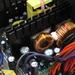 Enermax MaxPro: Neues Netzteil auf der CeBIT aufgeschraubt