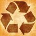 Trade-In-Programm: Apple soll in Zukunft nicht nur iPhones recyceln