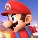 Nintendo: Mario, Link und Donkey Kong kommen aufs Smartphone