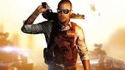 Battlefield Hardline im Test: Trotz neuem Cop-Setting nur Durchschnitt