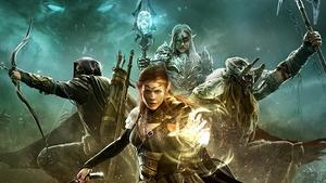 ESO: Tamriel Unlimited: MMORPG startet ohne Pflicht-Abo neu