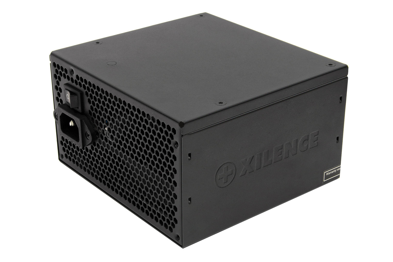 Xilence Performance C