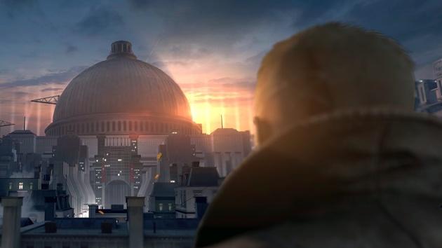 Wolfenstein: The Old Blood: Prequel erhält in Deutschland Regionalsperre