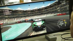 AMD FreeSync im Test: Konkurrenz für G-Sync auf Basis von Adaptive-Sync
