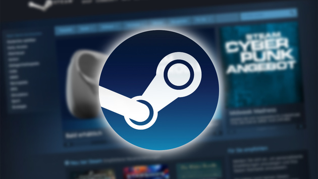 Steam: Neues Rückgabegerecht bleibt ohne Auswirkungen
