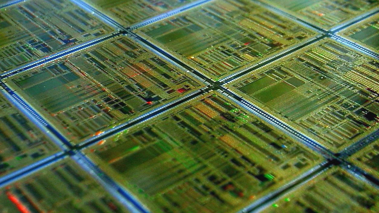 Samsung: Eigenes ARM-Design und Stärkung des Foundry-Geschäfts
