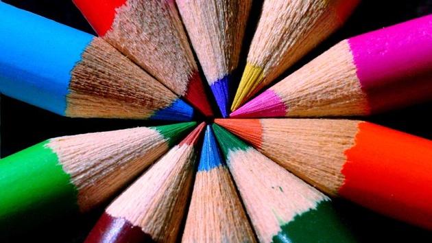 Eizo ColorEdge CG248-4K: 8 Millionen Pixel für Farbprofis auf 24Zoll
