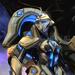 StarCraft 2: Legacy of the Void: Geschlossene Beta beginnt am 31. März