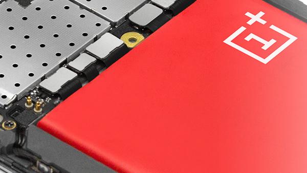 OnePlus One: Preiserhöhung als Folge des Wechselkurses