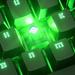Tesoro Lobera Spectrum: RGB-Tastatur mit Einzeltastenbeleuchtung