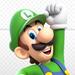 Mobile Gaming: Nintendo will Spiele für Smartphones selbst entwickeln