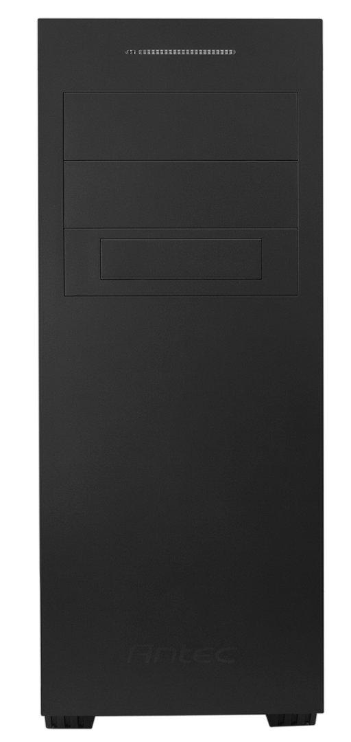Antec VSP-5000