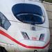 Deutsche Bahn: Kostenloses WLAN und neue Mobilfunk-Repeater im ICE