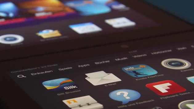 Markttag: Die Technik von Tablets und ihre Preisauswirkungen