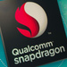 Qualcomm: Snapdragon 815 deutlich kühler als der 810