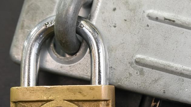 Bundesregierung: Deutschland soll Vorreiter bei IT-Sicherheit werden