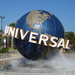 Spotify: Universal will Gratis-Streaming einschränken