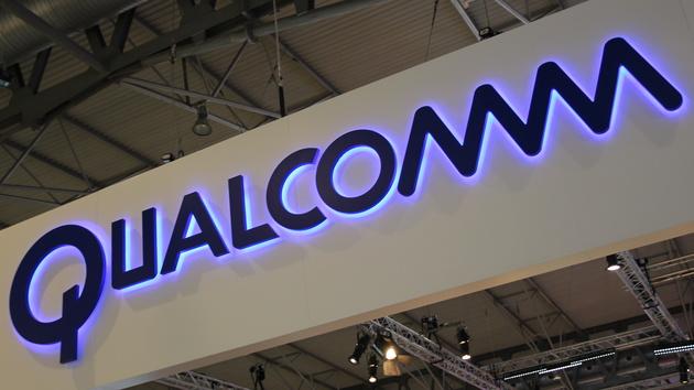 Qualcomm: Snapdragon 620 bleibt kühler als der Vorgänger