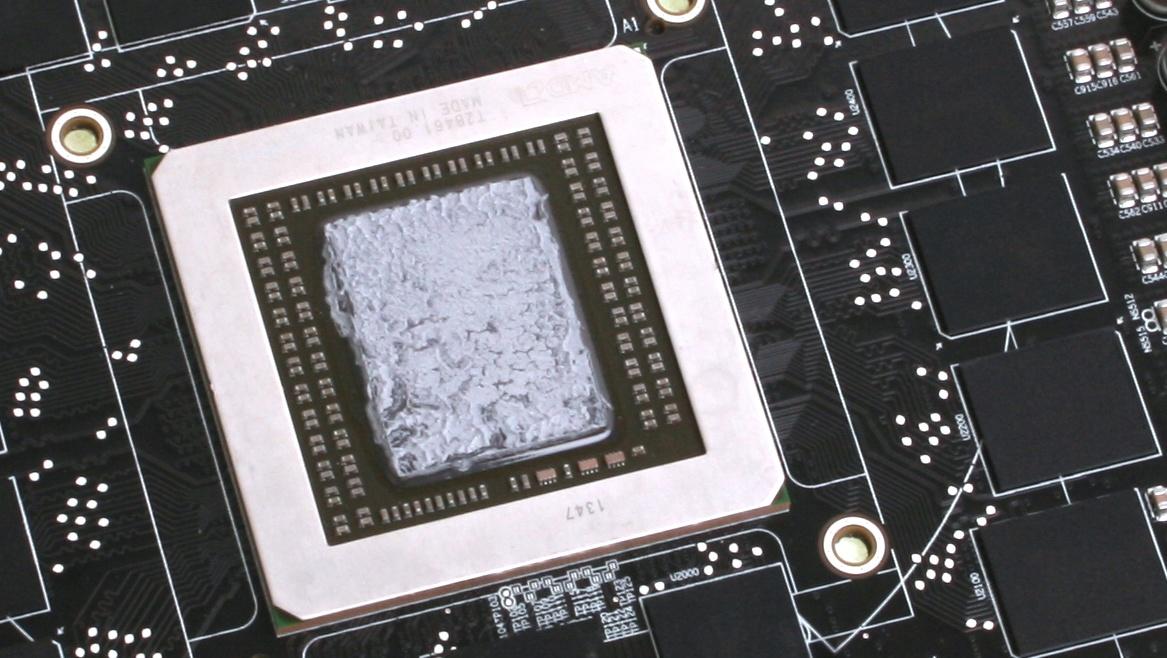 AMD stellt ein: Neue Linux-Entwickler sollen Radeon-Treiber voranbringen