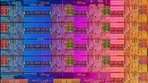 Haswell-EX: 18-Kern-CPU für 7.175 US-Dollar, 4 Kerne auch für $6.814