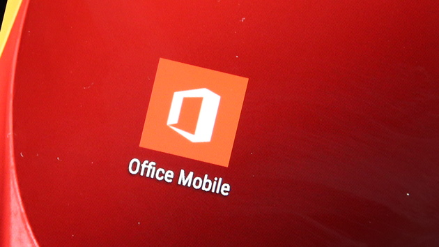 Android: Hersteller installieren Microsoft-Apps ab Werk
