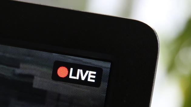 Twitch: Streaming-Portal meldet mögliches Sicherheitsleck