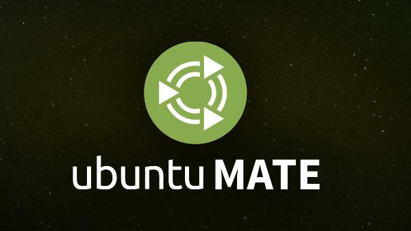 Ubuntu MATE 14.04.2 LTS: Funktionen von Ubuntu MATE 15.04 integriert