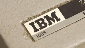 Speicher: IBM lizenziert Rambus-Patente und Technologie
