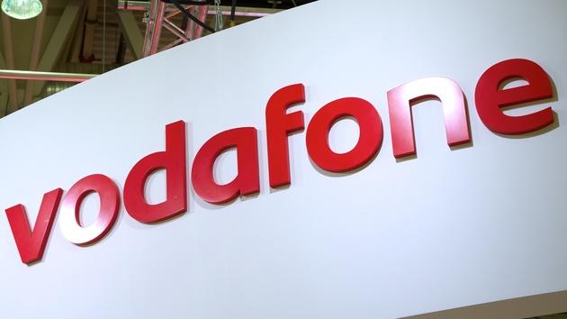 Verbraucherschutz: Vodafone für Kosten der Papierrechnung abgemahnt