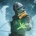 Dragon Age: Inquisition: DLC  Jaws of Hakkon zunächst nur für Xbox und PC