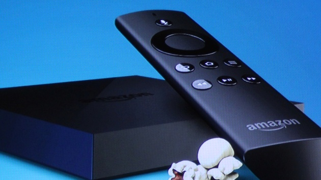 Amazon Fire TV (Stick): USB-Speicher, Bluetooth-Audio und Captive-Portale