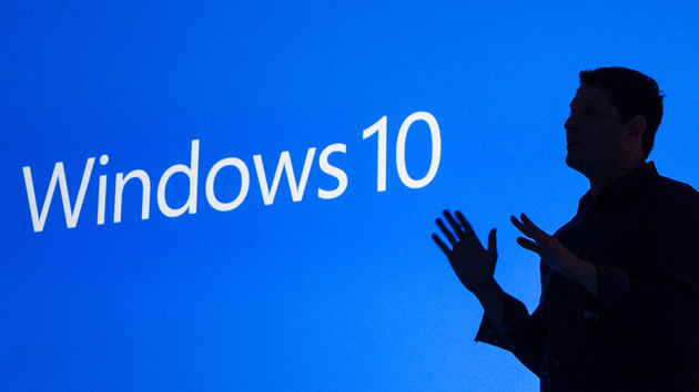Windows 10: Build 10041 der Technical Preview als ISO verfügbar