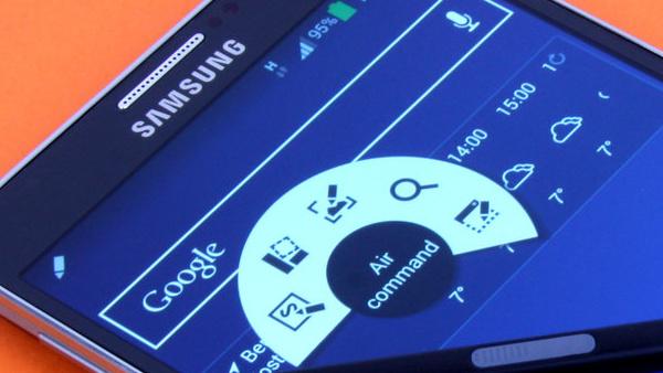 Samsung Note 3 Neo: Lollipop-Update kommt später in diesem Jahr