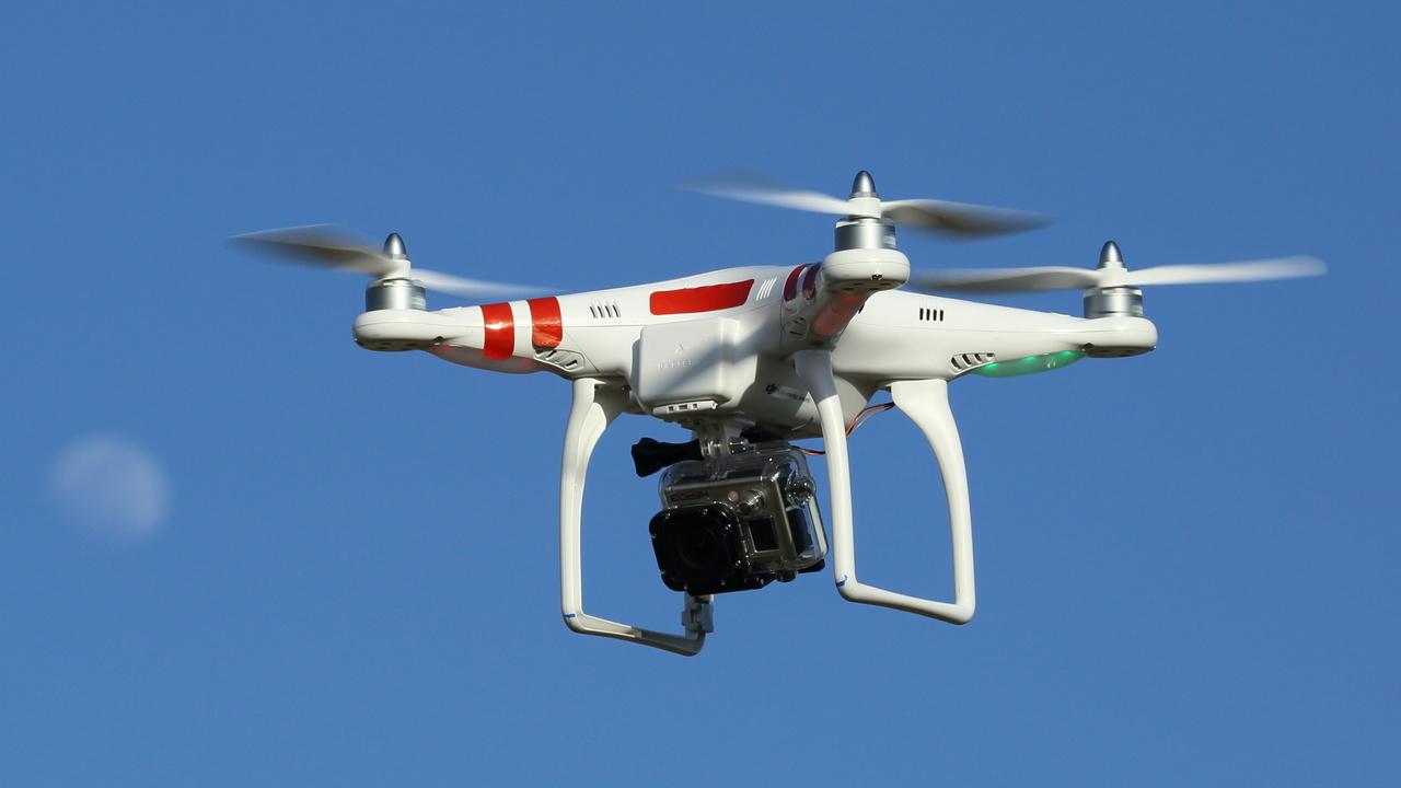 Prime Air: Amazon hat keine Verwendung für erlaubte Drohnen-Tests