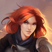 Crowfall: MMORPG-Strategie-Mix Crowfall sammelt 1,8 Mio. Dollar