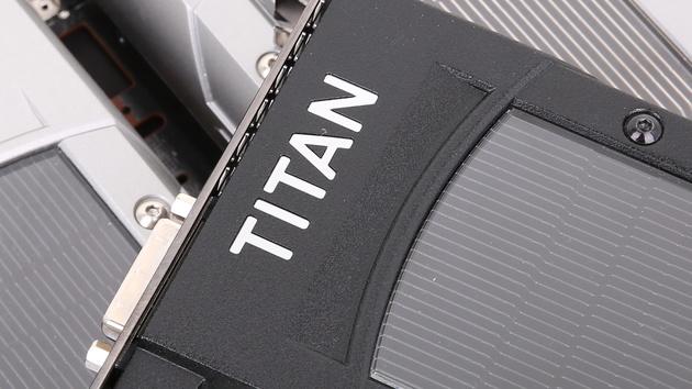 GeForce GTX Titan X: Overclocking auf 2 GHz sorgt für neue Rekorde