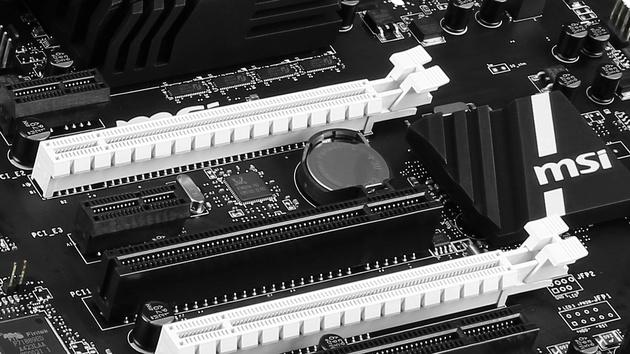 USB 3.1: Erstes AMD-Mainboard ab April für 105 Euro von MSI
