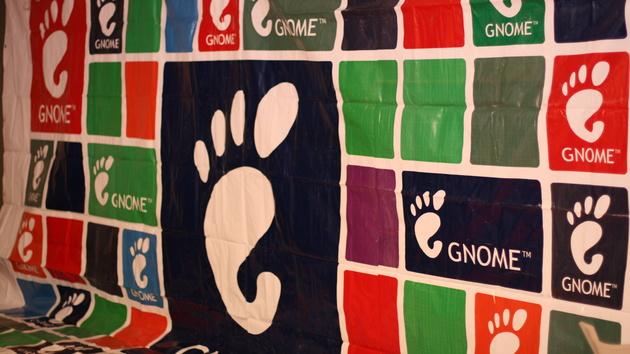 GNOME 3.16: Neues Benachrichtigungssystem und neue Apps