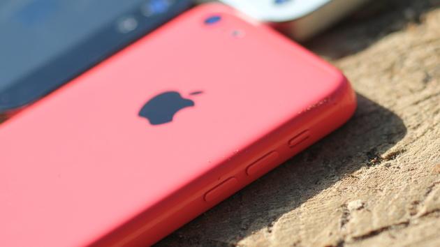 Apple: iPhone 6c mit 4Zoll als Einstiegsmodell gehandelt