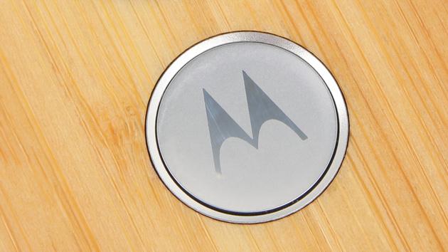 Motorola: Neues Moto X aus China könnte zur IFA kommen