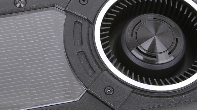 GeForce GTX Titan X: Nvidias Flaggschiff verkauft sich besser als das Original