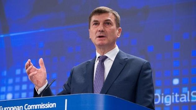 EU-Kommission: Das Ende vom Geoblocking innerhalb von Europa