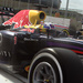 F1 2015: Rennspiel ab Juni für PC, PS4 und Xbox One