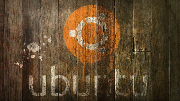 Canonical: Ubuntu 15.04 Vivid Vervet als Beta-Version mit Systemd