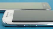 Samsung Galaxy S6 (edge) im Test: Reset. Try Again. Win.