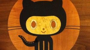 GitHub: DDoS-Attacken aus China auf Entwicklerplattform
