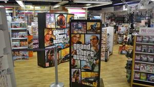 Spieleverkäufe: PC-Spieler greifen mehrheitlich zum Download