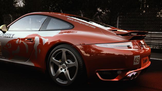 Project Cars: Ein Auto pro Monat kostenlos für Wartezeit
