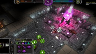 War for the Overworld im Test